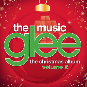 Glee Cast - Christmas Wrapping (Glee Cast Version)
