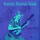 Kentucky Moutain Ballads