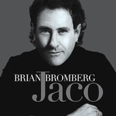Brian Bromberg - Come On, Come Over