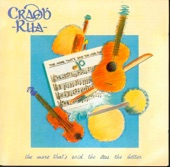 Craobh Rua - The Cotton Mill Song.