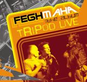 Fegh Maha