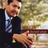 Donald Vega - Our Spanish Love Song