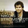 Niklas Strömstedt - Vart Du Än Går bild