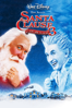 The Santa Clause 3: The Escape Clause - Michael Lembeck