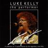 The Performer - Luke Kelly