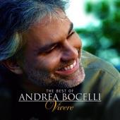 Andrea Bocelli - A Te