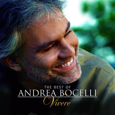The Prayer - Andrea Bocelli & Céline Dion song