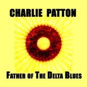 Charley Patton - Poor Me