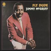 Jimmy McGriff - Butterfly