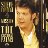 Steve Forbert - The Trouble With Angels