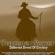 The American Trucker (feat. Ralph Harrison) - Teamster Power