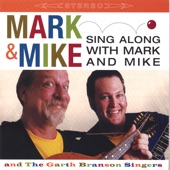 Mark & Mike - 30 Days In the Workhouse