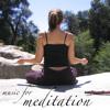 Music for Meditation - Universal Energy