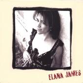 Elana James - All the World and I