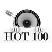 Pumped Up Kicks (Originally By Torches)-HOT 100