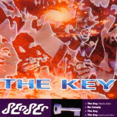 The Key (Radio Edit)