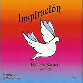 Inspiracion - El Me Levantara
