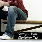 [Download] Graduation MP3