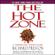 Richard Preston - The Hot Zone: A Terrifying True Story