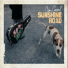 Owen Campbell - Sunshine Road  artwork