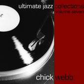 Ultimate Jazz Collections, Vol. 7