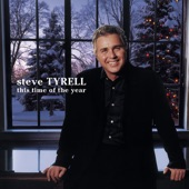 Steve Tyrell - Santa Claus Is Coming To Town (Album Version)