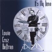 Louie Cruz Beltran - Senorita Mia