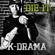 DIE-IT (feat. Humble Tip) - K-Drama