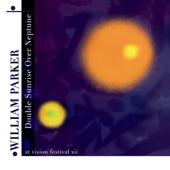 William Parker - Morning Mantra
