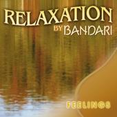 Bandari: Relaxation - Feelings