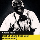 Chano Pozo - Manteca
