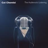 Cut Chemist - The Garden
