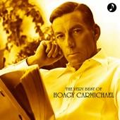 Hoagy Carmichael - Rockin' Chair