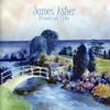 James Asher - Rivers of Life artwork