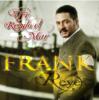 Frank Reyes - Ven, Que Se Muere Mi Alma artwork