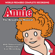 Annie - 30th Anniversary Production Cast - Annie - The Broadway Musical (30th Anniversary Production Cast Recording)
