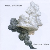 Will Branch - Bailin'