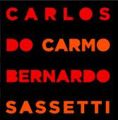 Carlos do Carmo Bernardo Sassetti