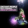 Dress Up Your Life - Single