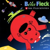 Béla Fleck and the Flecktones - The Star Spangled Banner