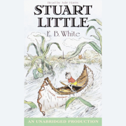 Download Stuart Little (Unabridged) Audio Book