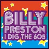 Billy Preston - Downtown