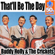 That'll Be the Day (Remastered) - Buddy Holly & The Crickets