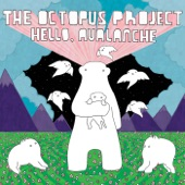The Octopus Project - An Evening with Rthrtha