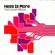 Yes Boss (Radio Edit) - Hess Is More