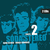 Signos (Edit 2005) - Soda Stereo