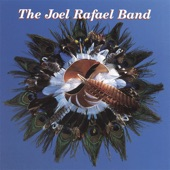 Joel Rafael Band - Saturn Return