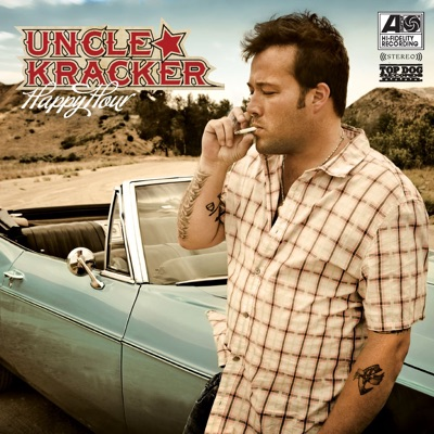 Happy Hour (Deluxe Version) - Uncle Kracker