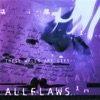 Allflaws