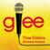 True Colors (Karaoke Version) - Glee Cast